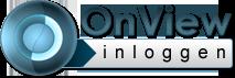 Inloggen Onview